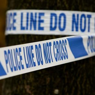 Hampshire Chronicle: Police are investigating a light aircraft crash in Essex