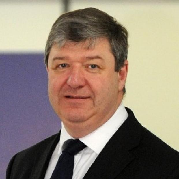 Hampshire Chronicle: Scottish Secretary Alistair Carmichael says independence No voters must make their voices heard