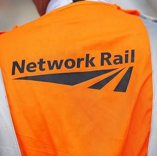 Hampshire Chronicle: Network Rail has announced a �38 billion infrastructure revamp