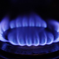 Energy chiefs 'admit poor service'