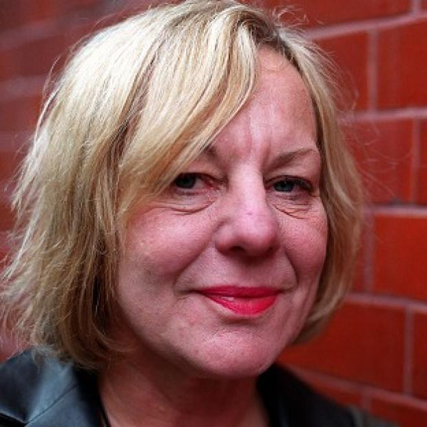 Hampshire Chronicle: Author Sue Townsend, most famous for her Adrian Mole series of books, has died at 68