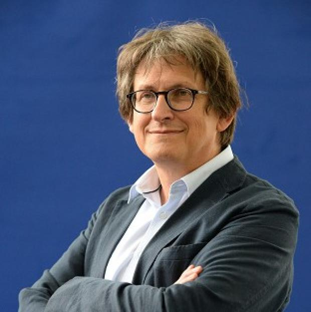 "Hampshire Chronicle: Guardian editor Alan Rusbridger said he was ""truly honoured"" to share the prestigious Pulitzer prize for journalism for his paper's reporting on the NSA"