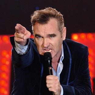 Morrissey has rejected requests to translate his autobiography