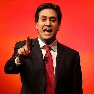 Labour has recruited one of Barack Obama's top strategists to help Ed Miliband's general election campaign