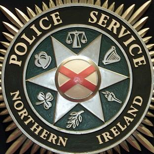Hampshire Chronicle: The Police Service of Northern Ireland is investigating after a man was shot dead in West Belfast