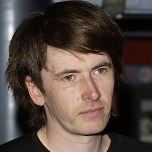 Bernard Butler co-produced and performed on soul siren Duffy's 2008 Grammy-winning debut album Rockferry