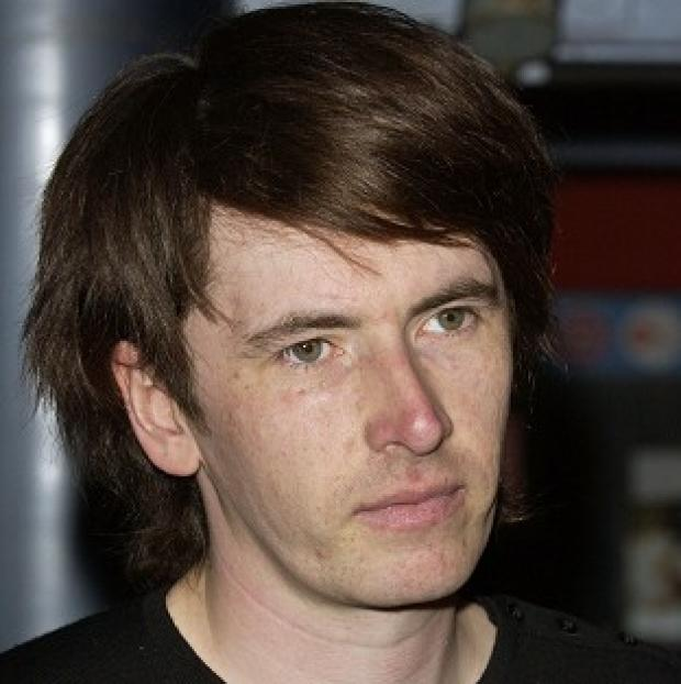 Hampshire Chronicle: Bernard Butler co-produced and performed on soul siren Duffy's 2008 Grammy-winning debut album Rockferry