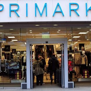 Primark plans to open its first US store in Boston, Massachusetts