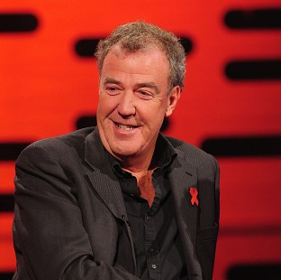 Jeremy Clarkson is known for his controversial comments on Top Gear