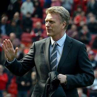 Hampshire Chronicle: The LMA is disappointed that reports were in the press before the club spoke to David Moyes