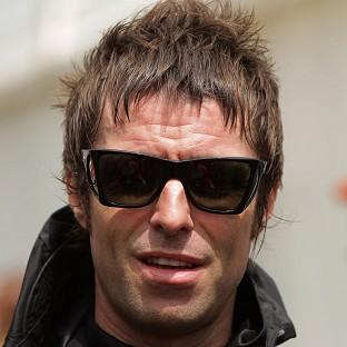 Liam Gallagher has sparked speculation about an Oasis comeback