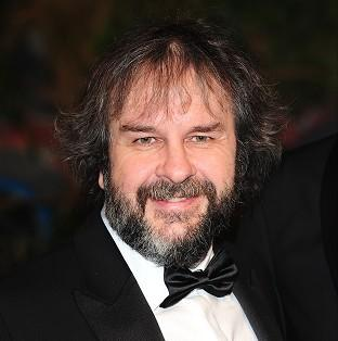 Peter Jackson has amended the title of the third Hobbit film