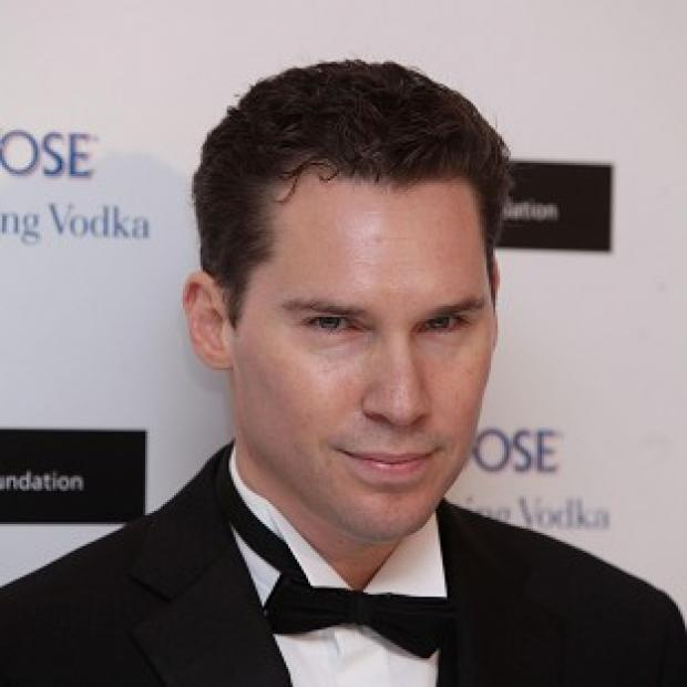 Hampshire Chronicle: Bryan Singer said sexual abuse allegations against him are 'completely false'