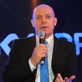 Sir Dave Brailsford's Team Sky have called for Tramadol to be added to the WADA banned list