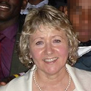Stabbed teacher was due to retire