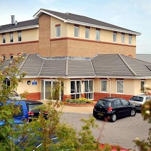 Hampshire Chronicle: A TV documentary showed the mistreatment of patients at the Winterbourne View hospital in Bristol