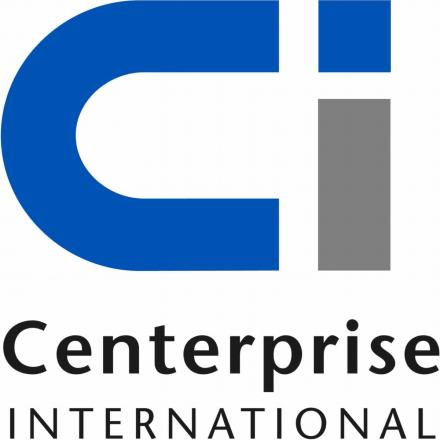 Centerprise International wins second Treasury contract