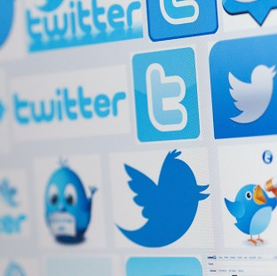 Twitter has surpassed 255 million active users