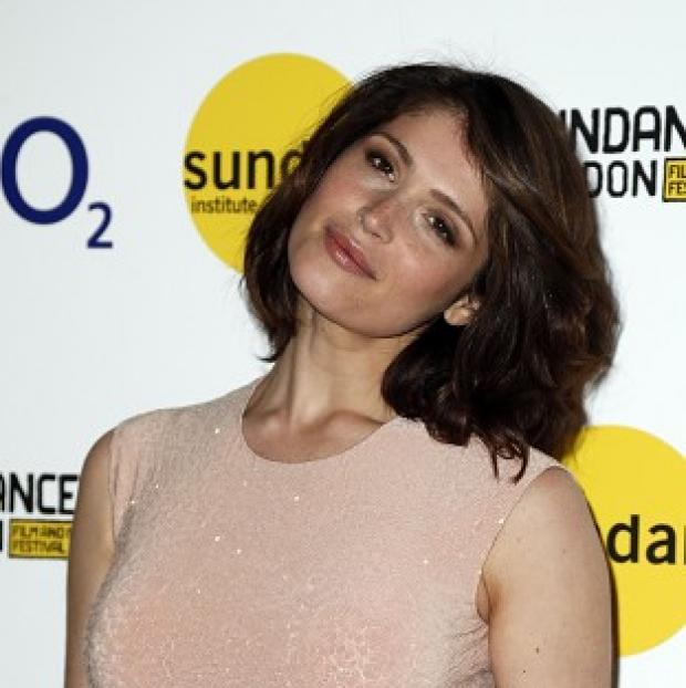 Hampshire Chronicle: Gemma Arterton will star in the Made In Dagenham musical