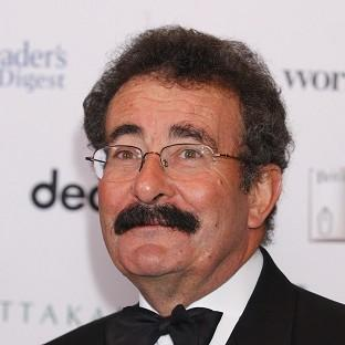 Lord Winston said fertility experts had been carried away by breakthroughs in