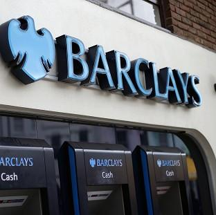 Hampshire Chronicle: Barclays is to axe 7,000 jobs from its investment banking division by 2016