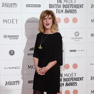Siobhan Finneran wants to head back to Downton Abbey