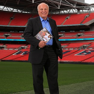 Greg Dyke's England Commission report has divided opinion