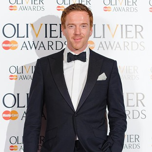 Damian Lewis has been cast as Henry V
