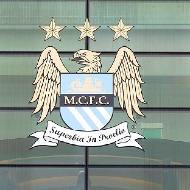 Hampshire Chronicle: Manchester City's owners must decide whether to accept or reject sanctions from UEFA for breaking financial fair play rules