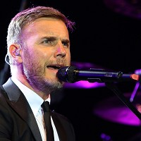 Take That stars 'face big tax bill'