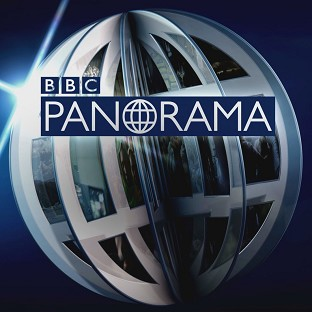 BBC's Panorama has highlighted the danger of Muslims being radicalised in jail