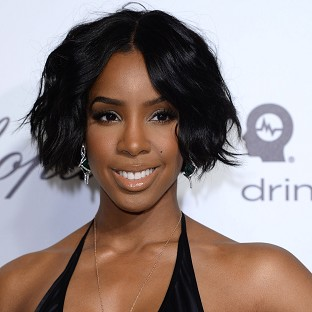 Kelly Rowland has reportedly got married