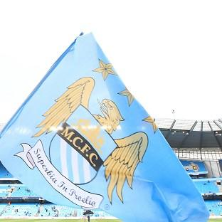 Manchester City face UEFA sanctions