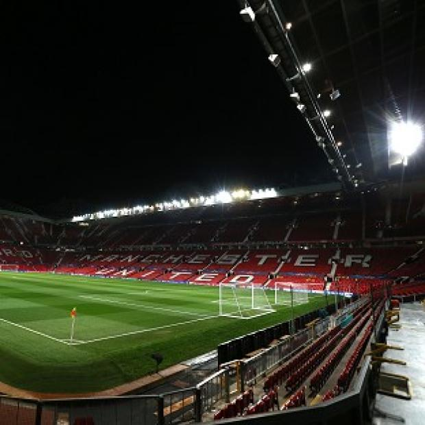 Hampshire Chronicle: Manchester United received more than �89million for a seventh-place Premier League finish