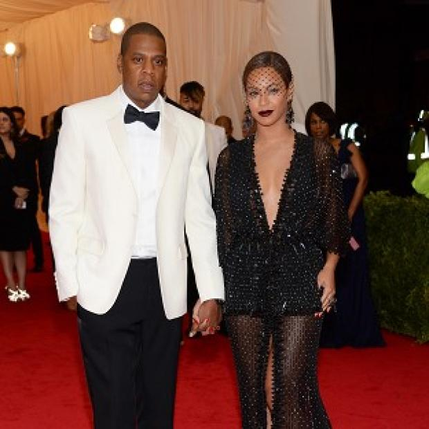 Hampshire Chronicle: Hotel bosses say they have found the person who leaked a security video that appears to show Beyonce's sister, Solange, attacking Jay Z