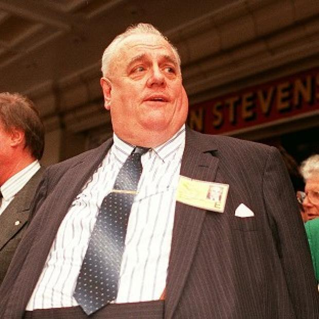 Hampshire Chronicle: Police are investigating claims there was a cover-up of widespread sexual abuse at a school linked to the late politician Sir Cyril Smith