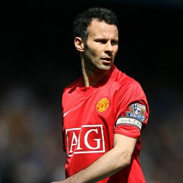 Hampshire Chronicle: Ryan Giggs has retired after a 23-year career as a Manchester United player