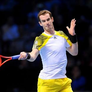 Hampshire Chronicle: Andy Murray has beaten Andrey Golubev comfortably in both their previous meetings