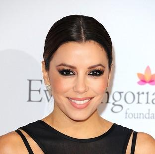 Eva Longoria's female-focused steakhouse has closed