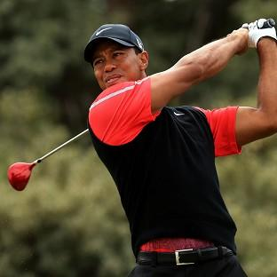 Tiger Woods will not be fit for the US Open