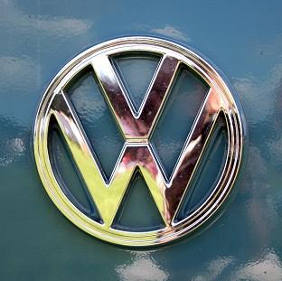 Volkswagen took the top two places in a customer satisfaction table compiled by What Car? an