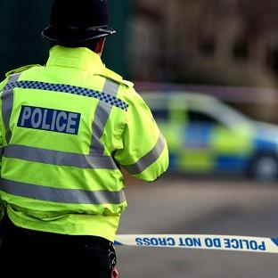 Police have been urged to do more to help victims of burglary