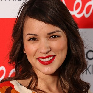 Chef Rachel Khoo has hit out at the lack of women cooks on TV