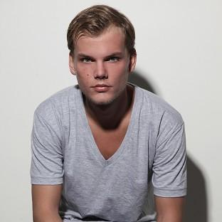 Avicii has been chosen as Spotify's top under-25 hitmaker (Alex Wessely)