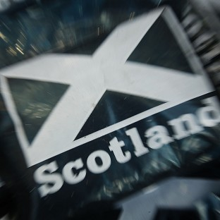 Two-fifths of Scots told a poll they hope Scotland will vote for independence