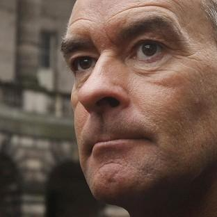 Former MSP Tommy Sheridan is set to launch a bid to overturn his perjury conviction