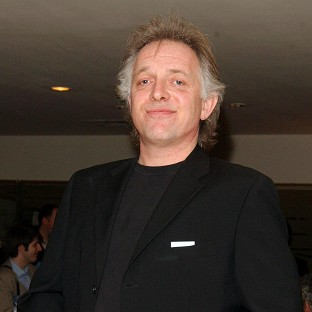 Rik Mayall died yesterday, and his daughter has paid tribute to him