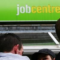 Hampshire Chronicle: About 780,000 jobs have been added in the past year, according to the ONS