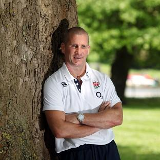 Stuart Lancaster has some big decisions to make ahead of the second Test