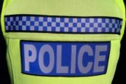 Hampshire police £20,000 payout to Winchester rape victim